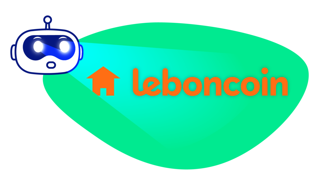 How To Scrape Real Estate Listings From Leboncoin