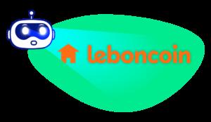 Scraping Leboncoin