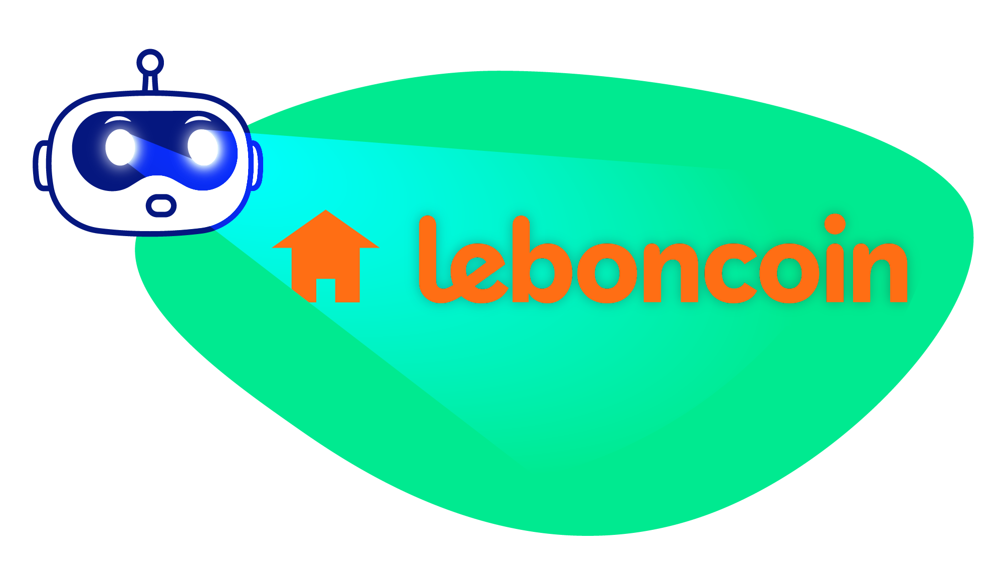 Scraping Leboncoin