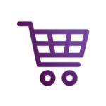 Logo Web Scraping API Retail - ScrapingBot