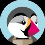 Logo Web Scraping API PrestaShop Module - ScrapingBot