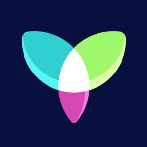 Logo Web Scraping API Campsites Price Monitoring - ScrapingBot