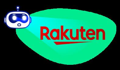 Scrape Rakuten Products with ScrapingBot