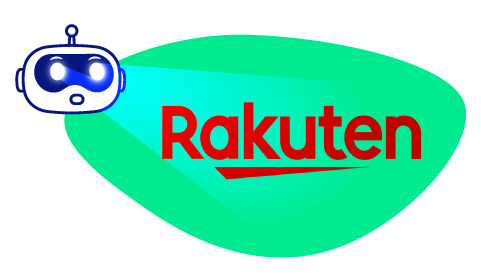 Scrape Rakuten Products with ScrapingBot