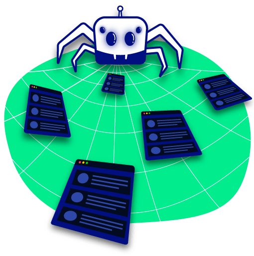 ScrapingBot-Web-Crawler