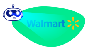 Collect data from Walmart listings with ScrapingBot