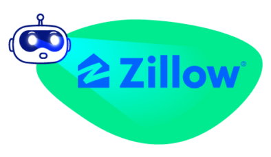 ScrapingBot how to scrape Zillow