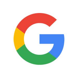 Logo Web Scraping API Search Engine - ScrapingBot