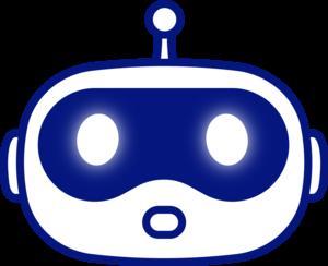 ScrapingBot Logo