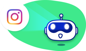 Instagram Data Scraper API