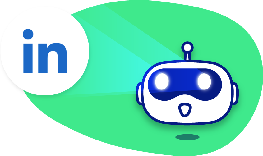 LinkedIn Data Scraper API