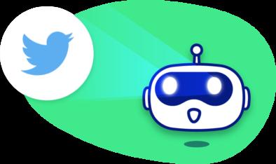 Twitter Data Scraper API